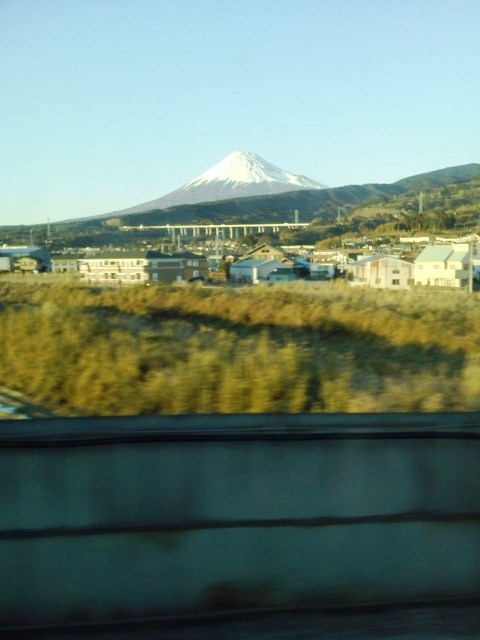 祝!世界文化遺産登録決定(みたい)富士山!!_b0081121_649228.jpg