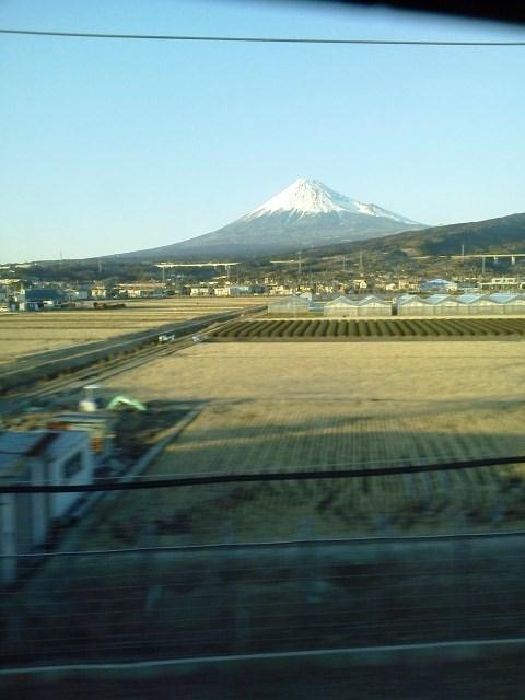 祝!世界文化遺産登録決定(みたい)富士山!!_b0081121_6493141.jpg