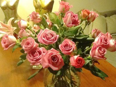 Dia de la madres_e0279624_11584864.jpg