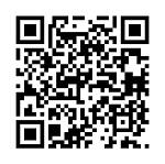 野島裕史・野島健児のラジオ「野島兄弟。」の公開録音イベント開催決定!_e0025035_15422286.jpg