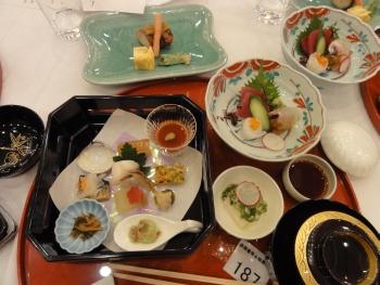 第27回 酒人好の会~日本酒~_b0089344_11203630.jpg