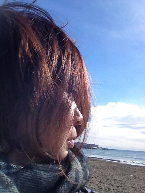La mer  ラ・メール_a0267845_291947.jpg