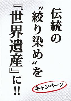 京の絞り職人展_e0109554_10194628.jpg
