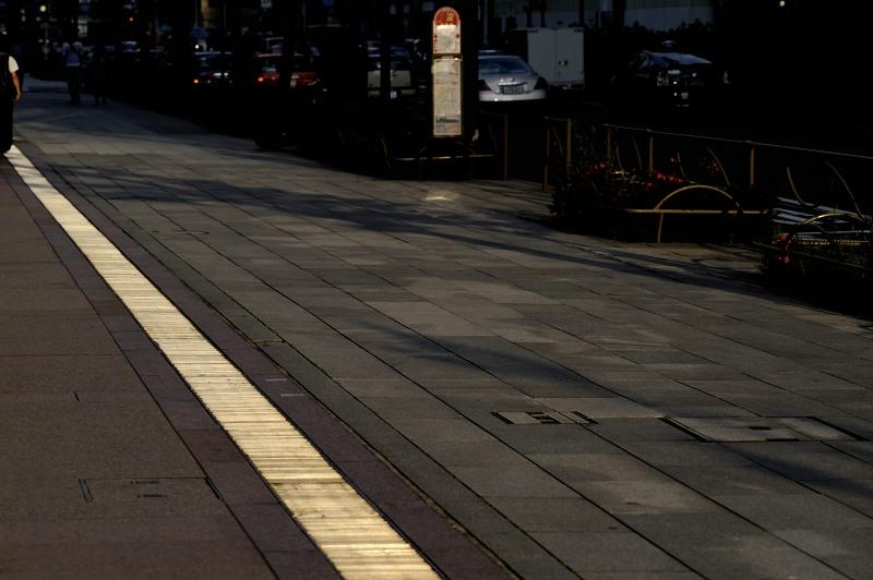 光の作る風景を_c0049455_2346582.jpg