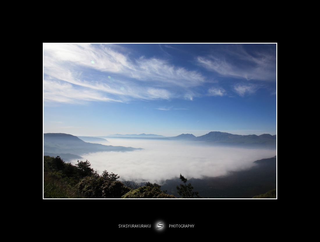 雲上の涅槃像_c0253556_447331.jpg