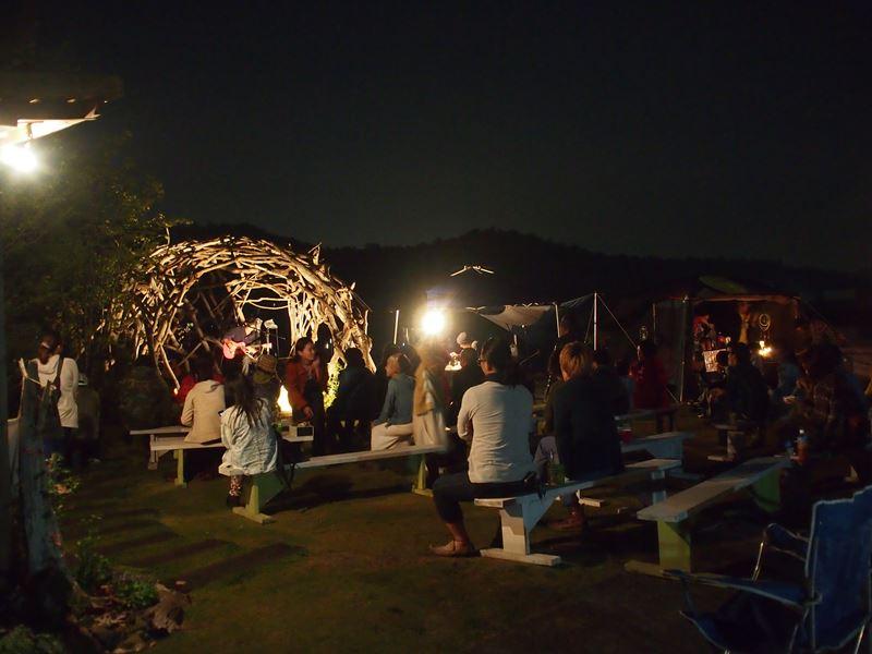 moromoro festival _b0279058_2145835.jpg