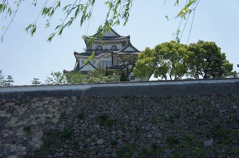 岸和田市を歩く_c0112559_1350560.jpg