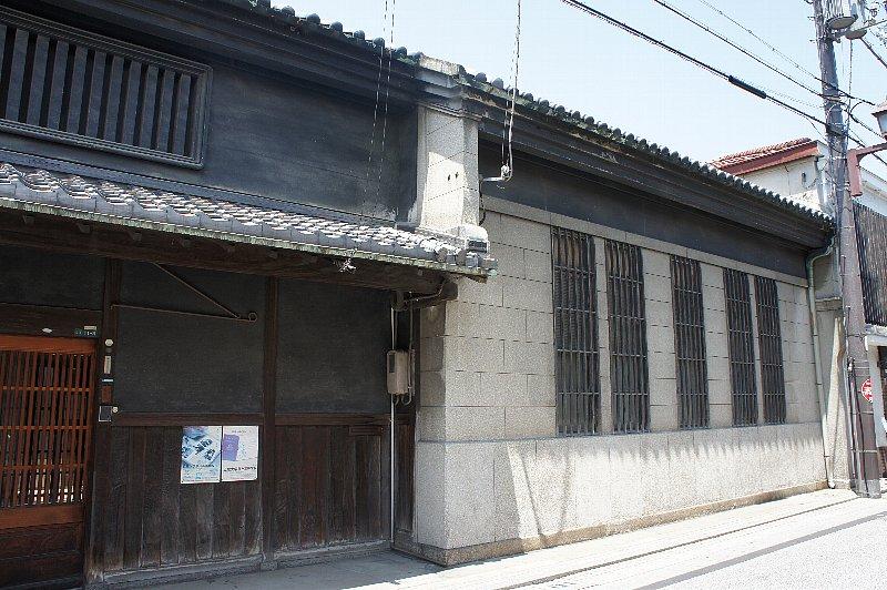 岸和田市を歩く_c0112559_13524629.jpg