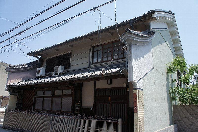 岸和田市を歩く_c0112559_13525051.jpg