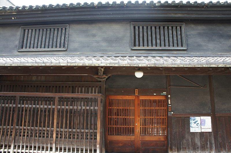 岸和田市を歩く_c0112559_13525439.jpg