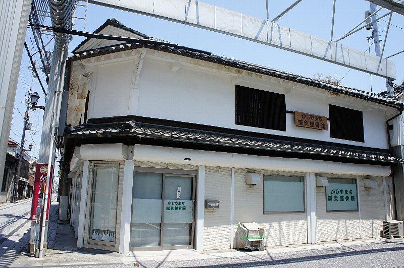 岸和田市を歩く_c0112559_13531573.jpg
