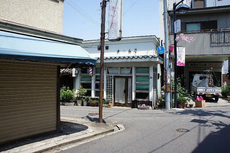 岸和田市を歩く_c0112559_13545297.jpg