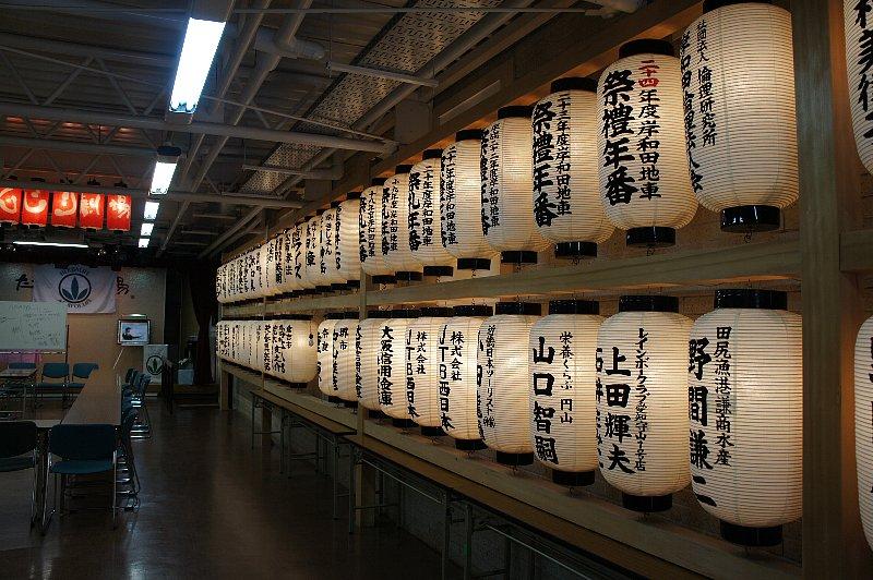 岸和田市を歩く_c0112559_13571341.jpg