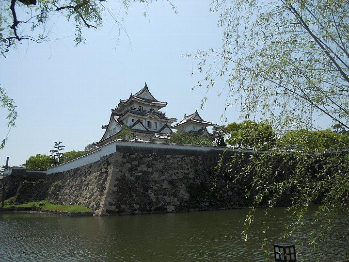 岸和田市を歩く_c0112559_1359236.jpg
