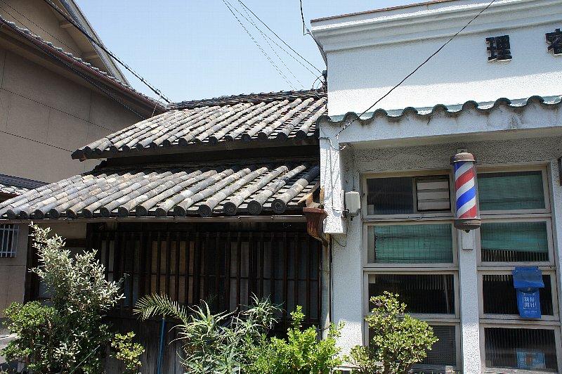 岸和田市を歩く_c0112559_1411540.jpg