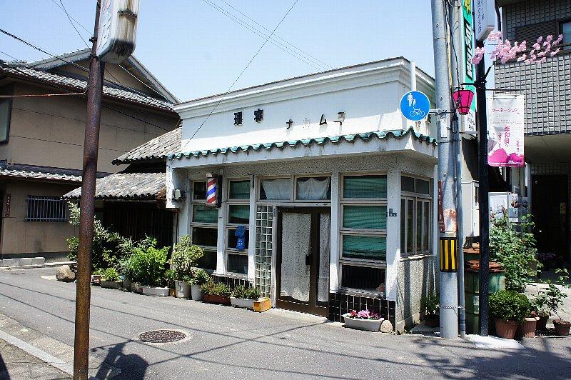 岸和田市を歩く_c0112559_14126.jpg