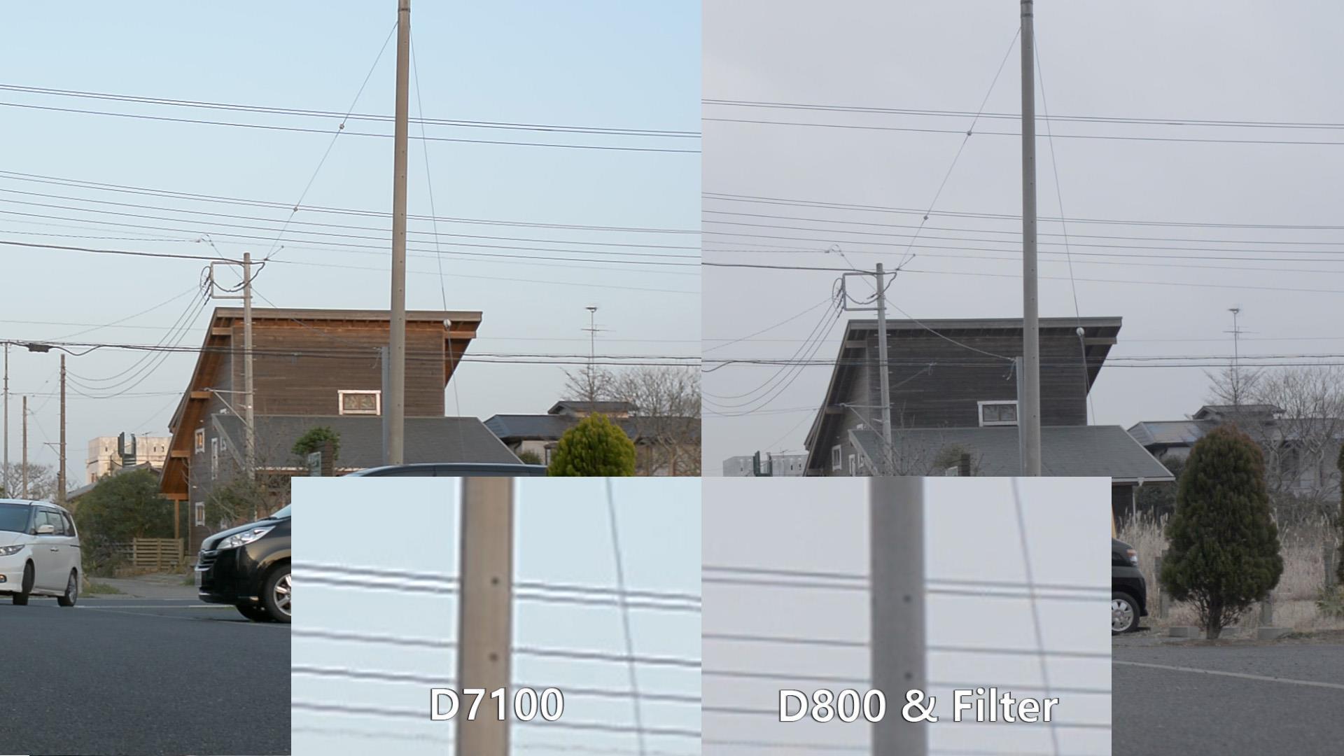 b0092061_1672970.jpg