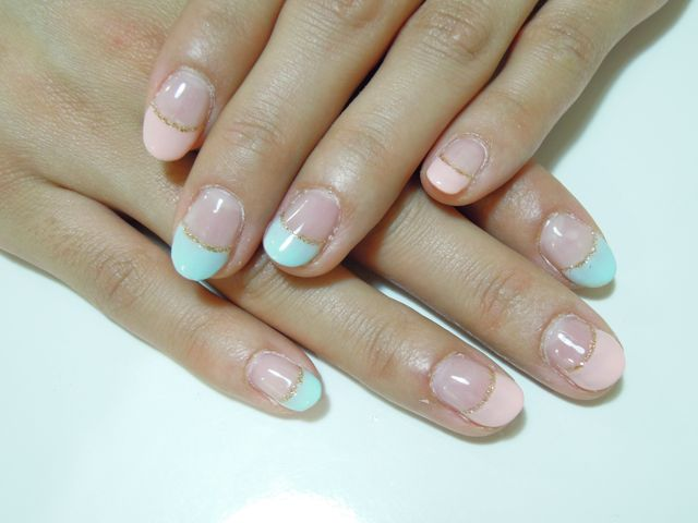 Pastel French_a0239065_123254.jpg
