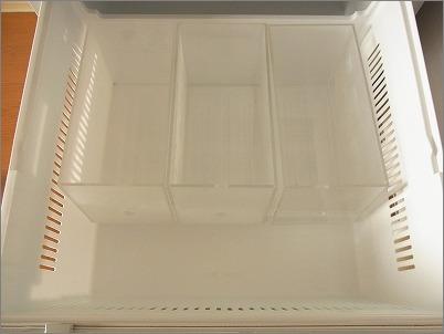 【 冷凍庫内は、在庫を「見渡せる化」する 】_c0199166_21395858.jpg