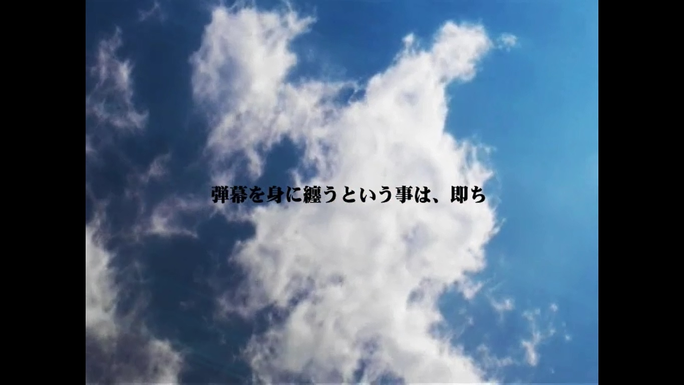 d0284766_1935933.jpg