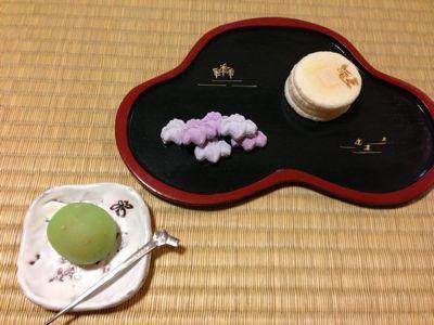 奈良デート_f0134268_18511427.jpg