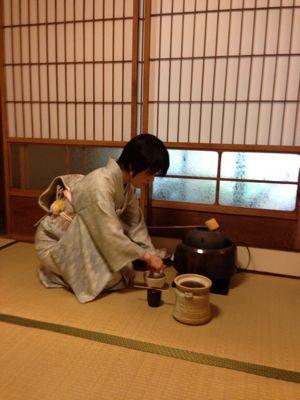 奈良デート_f0134268_18511584.jpg