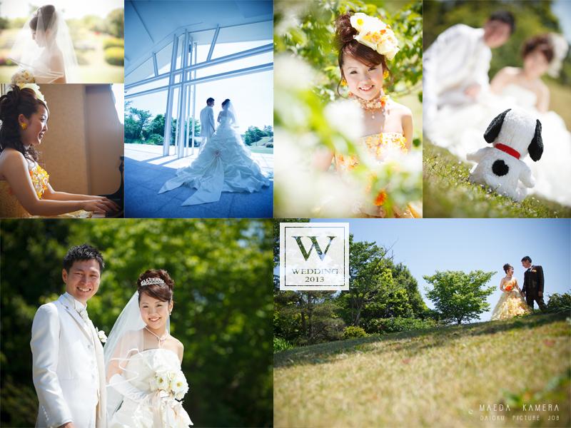 結婚式の前撮り 賢島宝生苑にて_c0224169_10265292.jpg