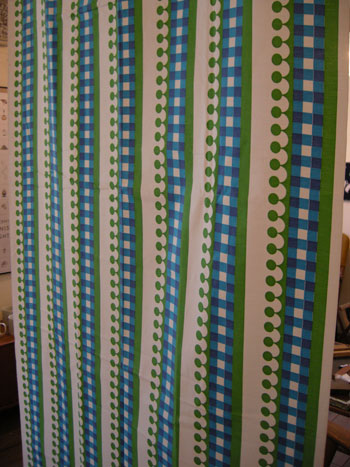 fabric (SWEDEN)_c0139773_1552474.jpg