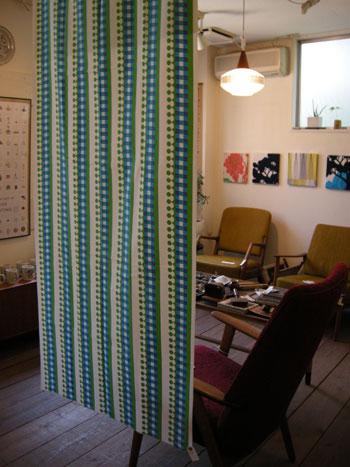 fabric (SWEDEN)_c0139773_15525436.jpg