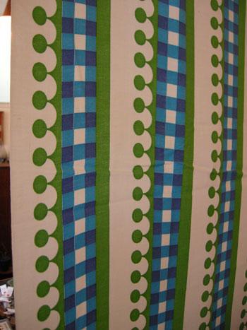 fabric (SWEDEN)_c0139773_15531220.jpg