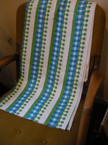 fabric (SWEDEN)_c0139773_1553331.jpg
