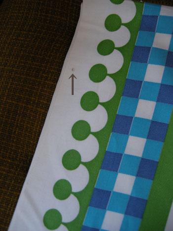 fabric (SWEDEN)_c0139773_15535120.jpg