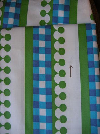 fabric (SWEDEN)_c0139773_15535298.jpg