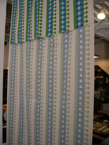 fabric (SWEDEN)_c0139773_1553760.jpg