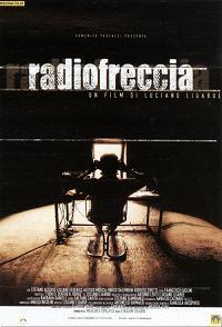 Radiofreccia (ラジオフレッチャ)_e0059574_030534.jpg