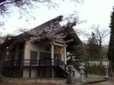 酢川温泉神社_b0185375_14402814.jpg