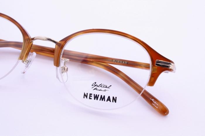 「NEWMAN -JOSEPH」_f0208675_16291112.jpg