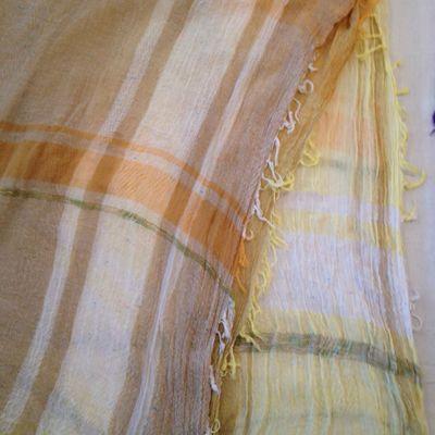 Big shawl ちょっとご紹介 ②_f0212293_9584986.jpg