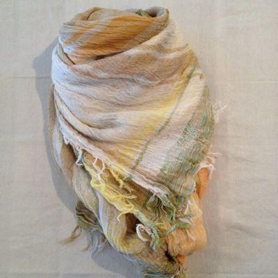 Big shawl ちょっとご紹介 ②_f0212293_9585175.jpg