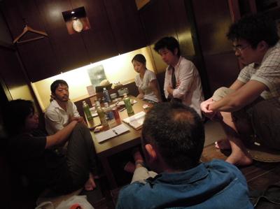清川店の地鶏とコーンの炊込みご飯_f0232994_249243.jpg
