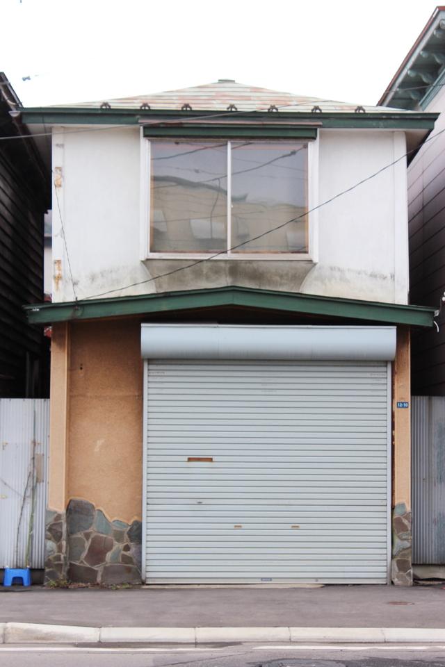 函館古建築物地図(弁天町12番)_a0158797_010371.jpg