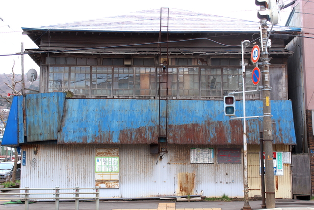 函館古建築物地図(弁天町12番)_a0158797_045071.jpg