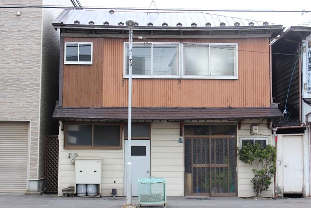 函館古建築物地図(弁天町12番)_a0158797_073076.jpg