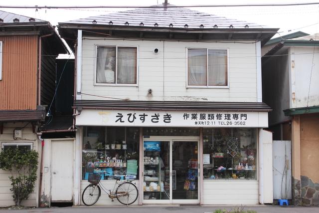函館古建築物地図(弁天町12番)_a0158797_083486.jpg