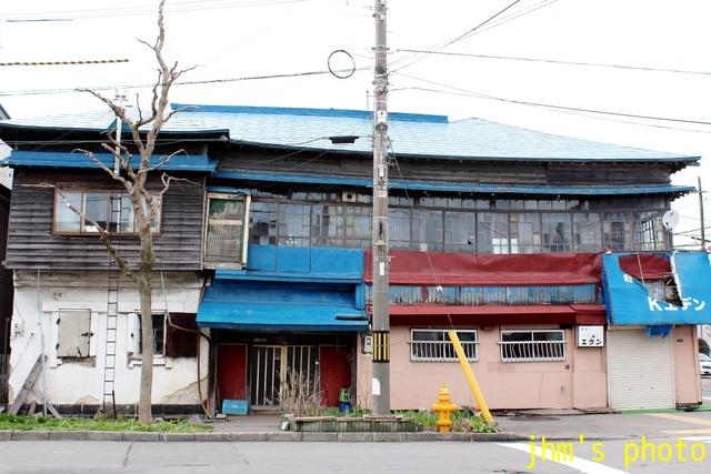 函館古建築物地図(弁天町12番)_a0158797_23594916.jpg