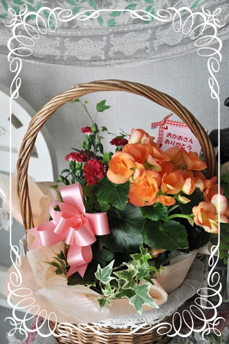 \'13 Mother\'s Day Ⅱ _f0176499_03486.jpg