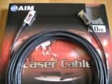 AIM HDMIレーザーケーブル登場☆_c0113001_1142078.jpg