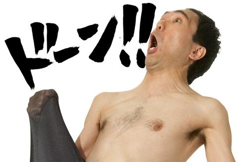 2013.5.14 じゅんコーチ☆日記_e0127003_37728.jpg