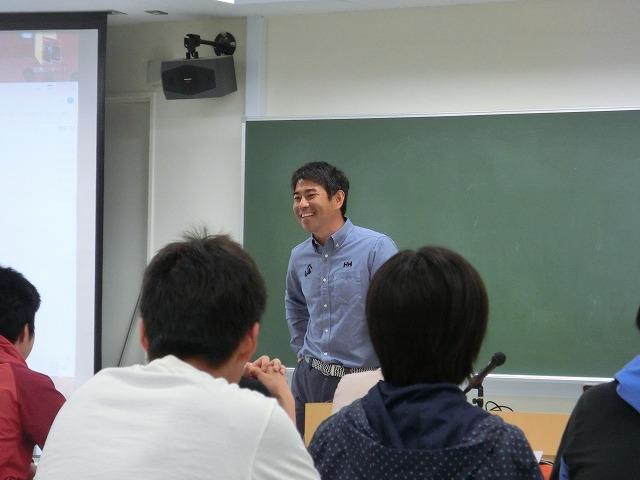 筑波大学_d0073005_755266.jpg