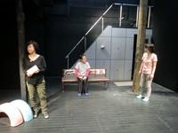 ★劇団400公演6/22,24に向けて・第8週_a0137810_21212360.jpg